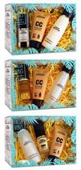 Llegan los nuevos packs de cosmética de edición limitada de Ten Image