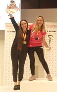 Nailympion España prepara su sexta edición en Salón Look