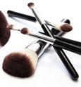 La tecnología antibacteriana al servicio de los accesorios cosméticos