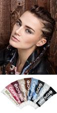 RefectoCil, la famosa marca de tinte de cejas y pestañas, abre página en Facebook