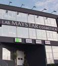 Maystar crece con la compra de Eva Professional