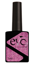 El púrpura, protagonista de la nueva colección en manicura de EVO2