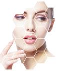Barcelona Beauty School y Epotam Group presentan una formación con expertos en tecnología HIFU