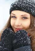 Decálogo para proteger a pele neste outono-inverno
