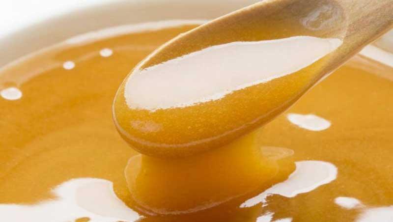 Miel de Manuka ecologica