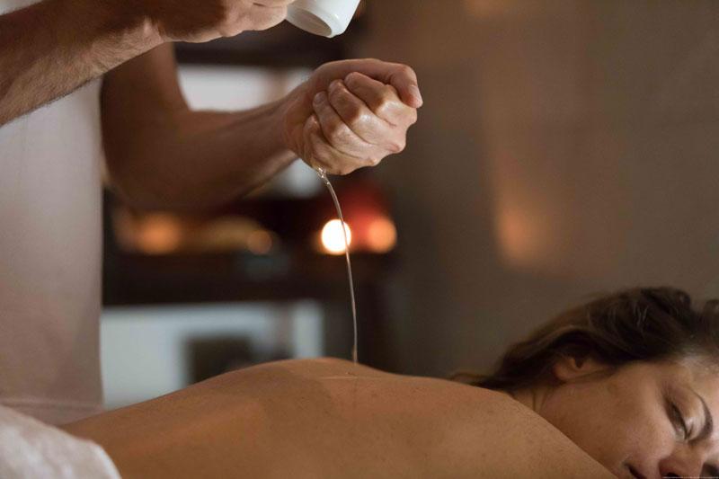 Alqvimia - GEM Wellness & Spa