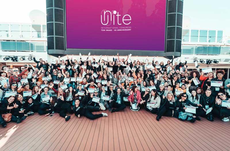 Unite Ten Image Professional
