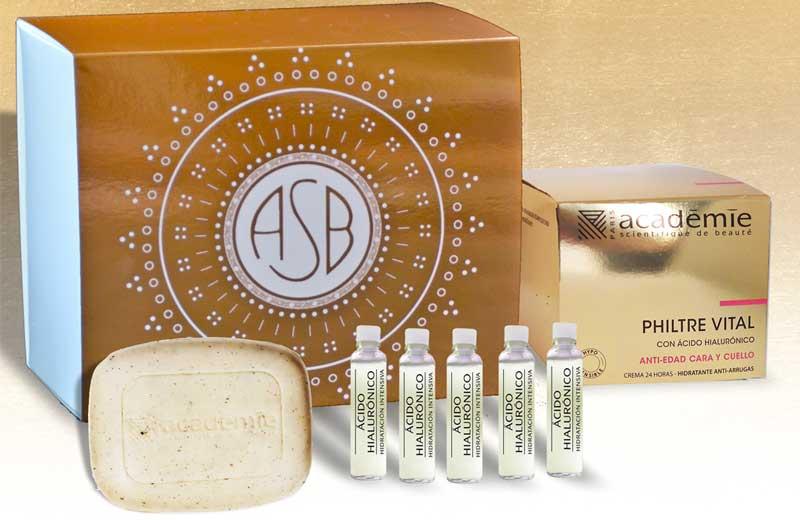 Beauty Box Hialuronic