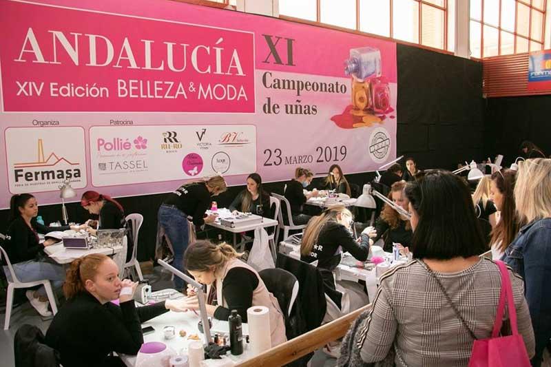 Andalucía Belleza & Moda