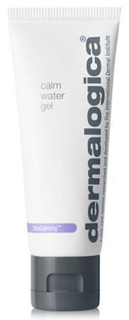 Dermalogica - Calm Water Gel