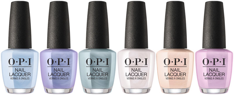 OPI - Neo-Pearl