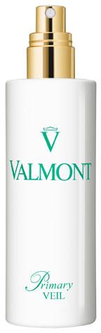 Valmont - Primary
