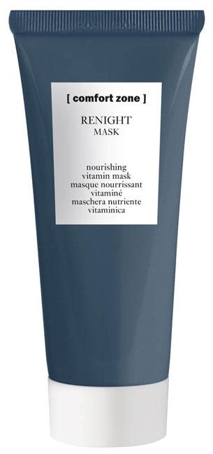 Comfort Zone - Renight Mask