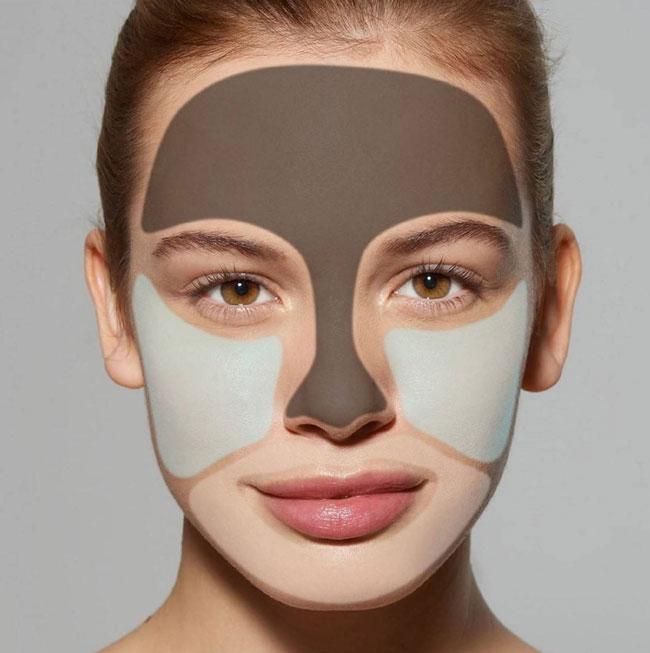 Boí Thermal - Mud Masks
