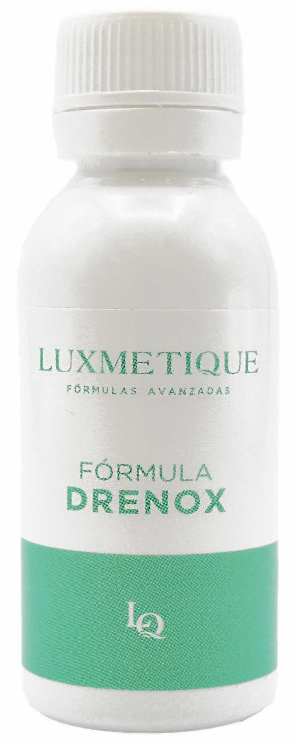 Fórmula Drenox