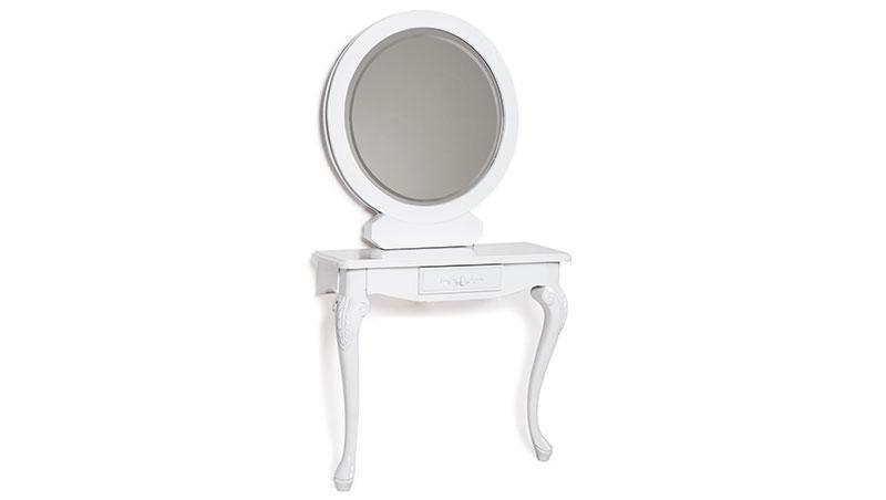 Perfect Beauty - Mobiliario estética - Tocador Eliseo