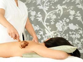 tratamiento de maderoterapia