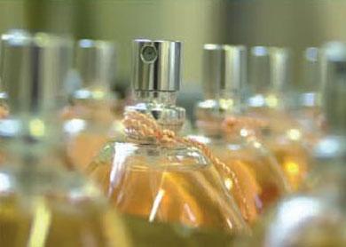 Nuevo reglamento europeo sobre productos cosméticos.