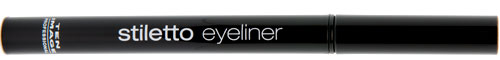 Stiletto Eyeliner de Ten image.