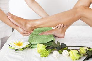Tratamiento High Heels para no sufrir con los tacones de aguja.