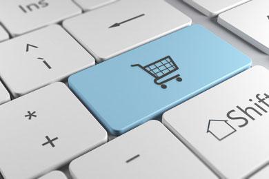 El e-commerce en el sector de la belleza.