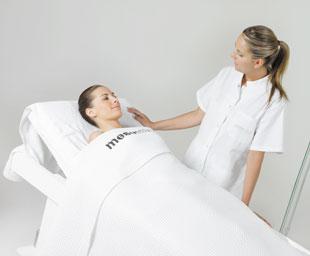 Centros est�ticos especializados en hiperpigmentaci�n acreditada por mesoestetic.