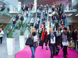 Medical SkinCare Congress D�sseldorf.