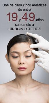 beautymarket.es