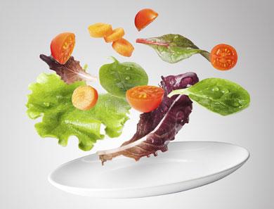Nutrici�n adelgazante y recetas light ideales, nuevo taller impartido por la Dra. Montserrat Folch.