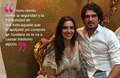Entrevista a Eduardo Lagunas.
