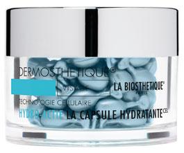<i>Hydro-Actif La Capsule Hydratante Cel</i>, la nueva generación de terapia hidratante