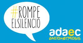 Ten Image brinda su apoyo a la campaña viral <i>#RompeElSilencio</i>, contra la endometriosis