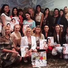 Iroha Nature desembarca en los sectores de estética y peluquería lituanos