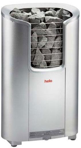 Calefactor roxx para sauna dise o m xima optimizaci n del calor y un ahorro econ mico y energ tico - Calefactores de bano ...