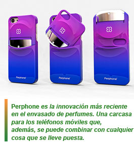 Perphone