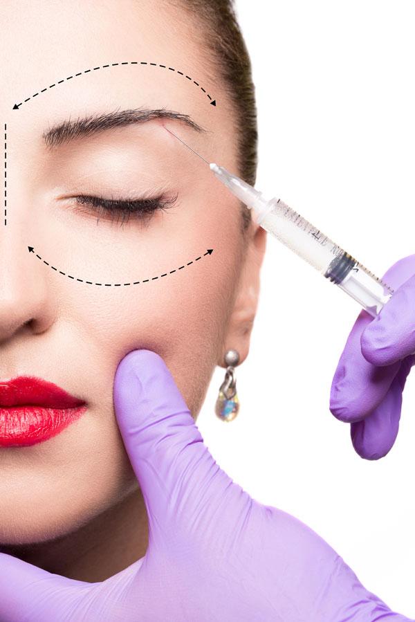El coste de pecho implantov ufa