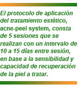 cne solution
