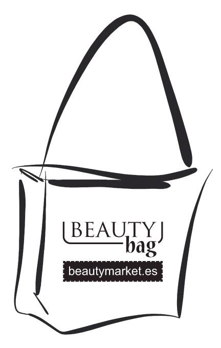 Beauty bag estética