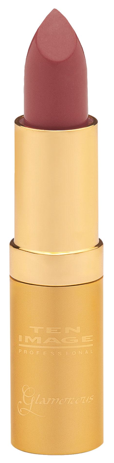 Luxury Lipstick de Ten Image