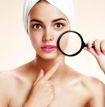 La hipersensibilidad, principal problema de la piel, según One.Gen/0,1