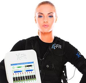 Posibles efectos secundarios en entrenamientos de electroestimulación integral activa