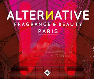 Alternative Fragrance & Beauty, nuevo punto de encuentro para las marcas en París