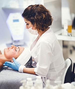 Nuevo tratamiento antiarrugas: llega la cápsula del tiempo BDR