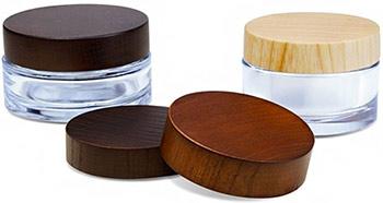 Pujolasos introduce un nuevo concepto de envase: embalaje de madera creativo