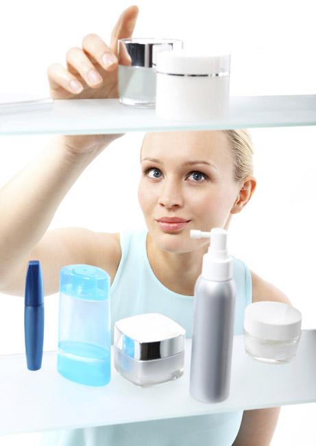 Un estudio determina que las mujeres pagan más por el mismo producto