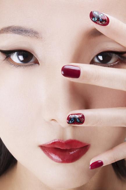 La industria de la cosmética en Corea del Sur: suma y sigue