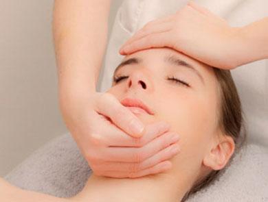 Black Diamond Ritual, tratamiento para estimular e iluminar la piel.