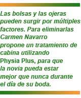 Physia Plus