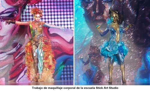 STS Beauty Bcn Estética