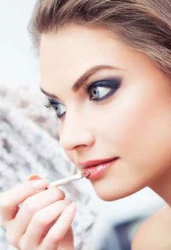 Spa&Beauty Forum: conferencias, actividades y más en torno a la estética y el bienestar